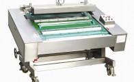 Otomatik Vakum Makinası (ARS DZ 1000)