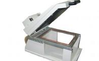 Tabak Kapatma Makinası (ARS M2)
