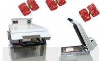 Tabak Kapatma Makinası (ARS M3)
