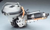 Havalı Çelik Çember Makinası (ARS KZ 19)