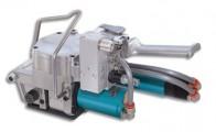 Havalı PP-Pet Çemberleme Makinası (ARS 10-19 HT)