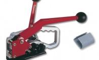 Mekanik PP-Pet Çemberleme Makinası (ARS HERCUL)