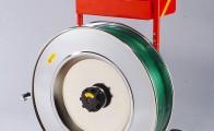 Polyester Çember Arabası (ARS P10)