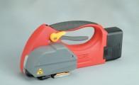 Şarjlı-Akülü PP-Pet Çemberleme Makinası (ARS 45)