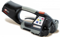 Şarjlı-Akülü PP-Pet Çemberleme Makinası (BXT)