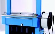 Tam Otomatik Çemberleme Makinası (ARS 6000)
