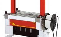 Tam Otomatik Çemberleme Makinası (ARS 601A)