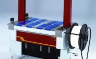 Tam Otomatik Çemberleme Makinası (ARS 601B)
