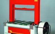 Tam Otomatik Çemberleme Makinası (ARS 601BP)
