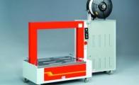 Tam Otomatik Çemberleme Makinası (ARS 601L)