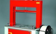 Tam Otomatik Çemberleme Makinası (ARS 601P)
