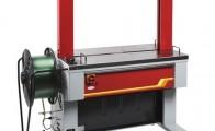 Tam Otomatik Çemberleme Makinası (ARS 601DPT)