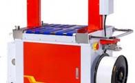 Tam Otomatik Çemberleme Makinası (ARS 701B)