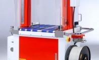 Tam Otomatik Çemberleme Makinası (ARS 701BP)
