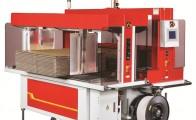 Tam Otomatik Çemberleme Makinası (ARS 701CCQ)