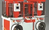 Tam Otomatik Çemberleme Makinası (ARS 711NT)