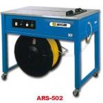 yari-otomatik-cemberleme-makinasi-ARSLAN 502