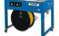 ARSLAN – Yarı Otomatik Çemberleme Makinası (ARS 502)
